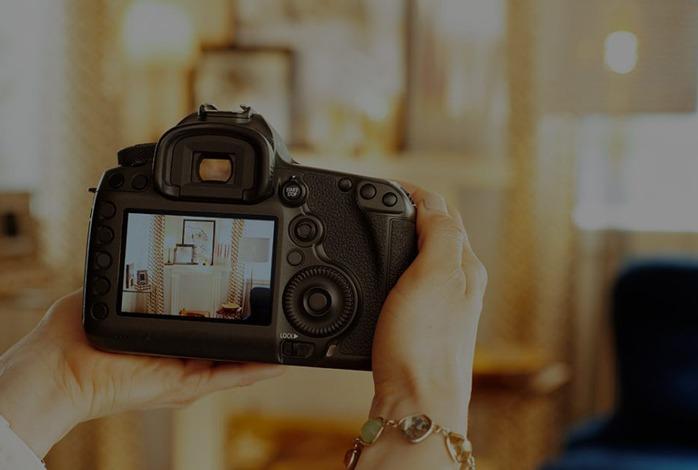 Photographie pour l'immobilier, maison, appartement. Département de l'Ain, à St Jean le Vieux proche d'Ambérieu-en-Bugey, Bourg-en-Bresse, Lagnieu, Pont d'Ain.