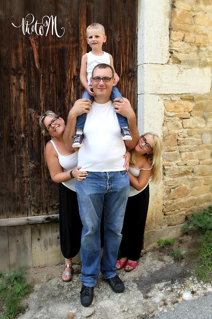Photographe professionnel Photos-M. Département de l'Ain, à St Jean le Vieux proche d'Ambérieu-en-Bugey, Bourg-en-Bresse, Lagnieu, Pont d'Ain