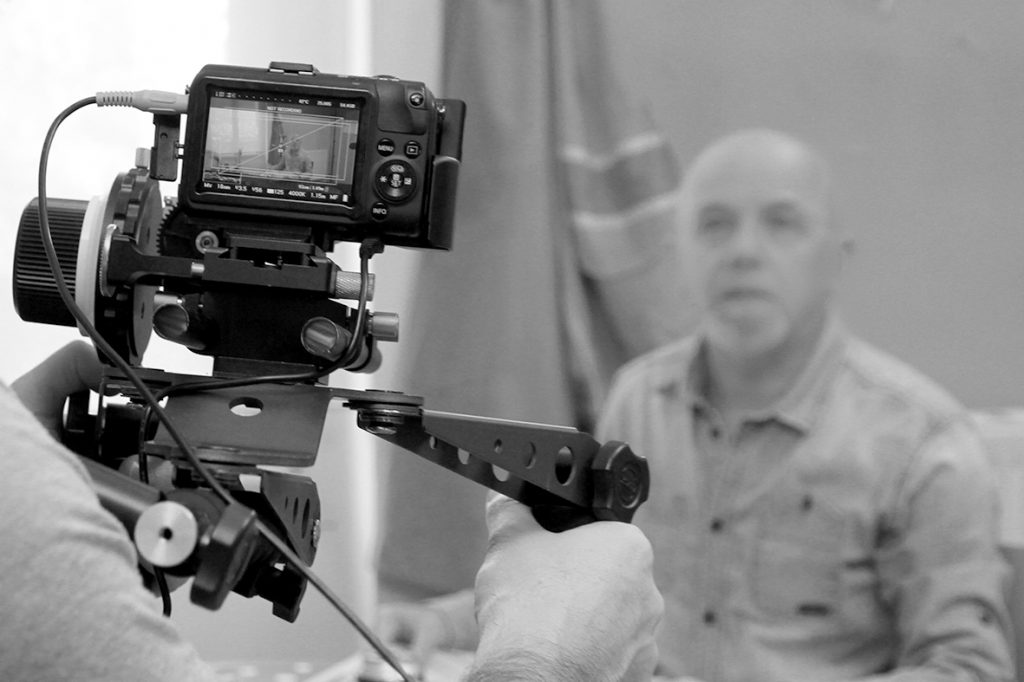 Réalisation de vidéo et court métrage Photos-M. Département de l'Ain, à St Jean le Vieux proche d'Ambérieu-en-Bugey, Bourg-en-Bresse, Lagnieu, Pont d'Ain.