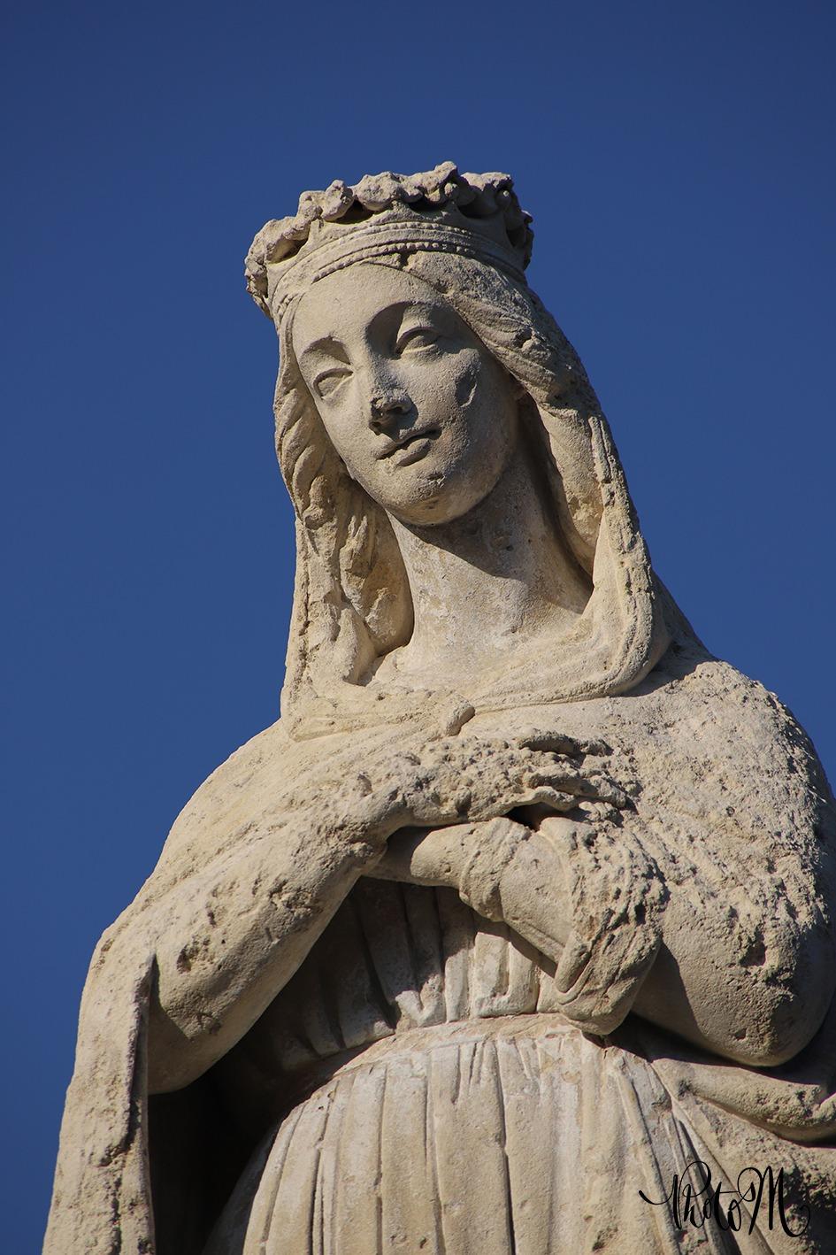 Photographe de Portrait. Département de l'Ain, à St Jean le Vieux proche d'Ambérieu-en-Bugey, Bourg-en-Bresse, Lagnieu, Pont d'Ain.
