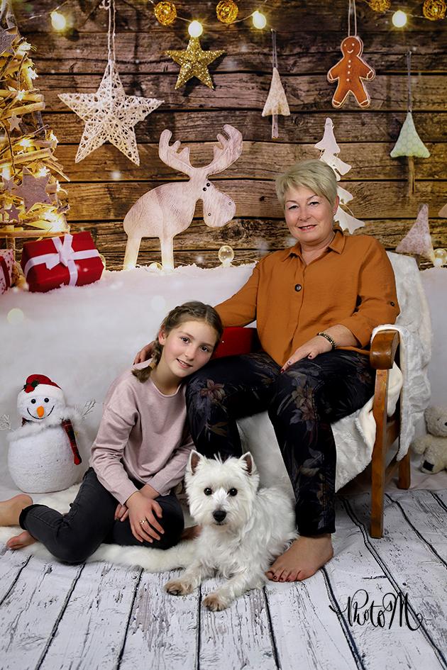 Photographe professionnel Famille Photos-M. Département de l'Ain, à St Jean le Vieux proche d'Ambérieu-en-Bugey, Bourg-en-Bresse, Lagnieu, Pont d'Ain